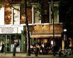 Obrázek - Levné letenky do anglické kavárny