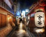 Obrázek - Digitální čínská čtvrť