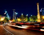 Obrázek - Last minute zájezd do Atlanta Parku