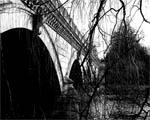 Obrázek - Most
