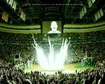 Obrázek - Zahájení NBA