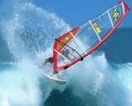Obrázek - Windsurfer