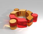Obrázek - Ubuntu