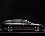 Obrázek - Bentley combi