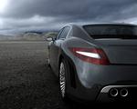 Obrázek - BMW concept