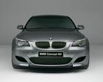 Obrázek - BMW M5