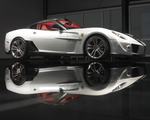 Obrázek - Ferrari 599