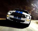Obrázek - Ford Cobra
