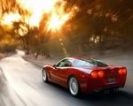 Obrázek - Chevrolet Corvette