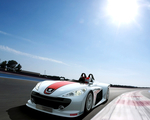 Obrázek - Peugeot
