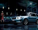 Obrázek - Subaru