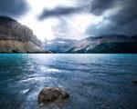 Obrázek - Last minute zájezd do Banff národního parku