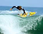 Obrázek - Novodobé surfování přináší nové možnosti