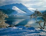 Obrázek - Bellachulish na západě Skotska