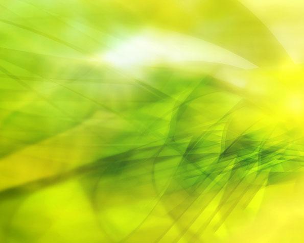 Obrázek na plochu v rozlišení 1280 x 1024 - Kappa