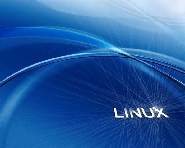 Obrázek na plochu v rozlišení 1280 x 1024 - Linux system