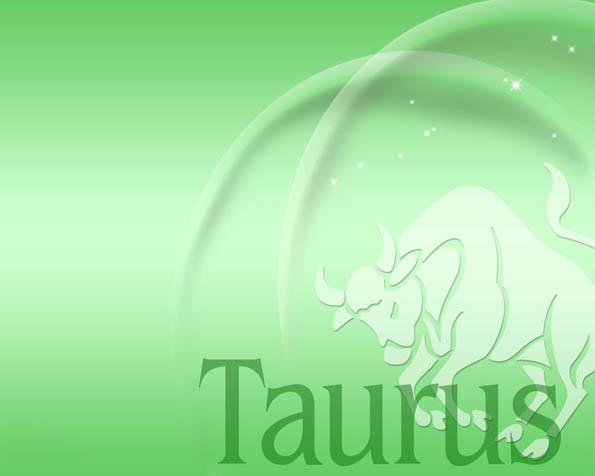 Obrázek na plochu v rozlišení 1280 x 1024 - Býk znamení horoskopu