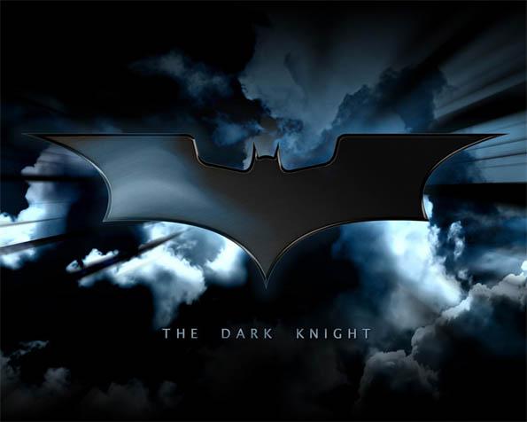 Obrázek na plochu v rozlišení 1280 x 1024 - Film Batman Temný rytíř