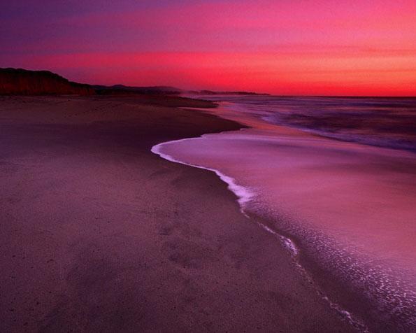 Obrázek na plochu v rozlišení 1280 x 1024 - Last minute dovolená mezi dunami