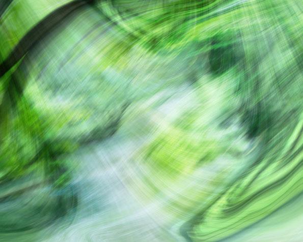 Obrázek na plochu v rozlišení 1280 x 1024 - Chaoz v tvorbě