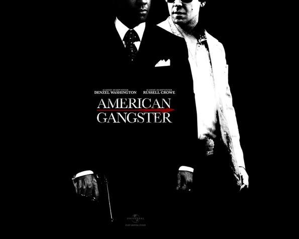 Volba: tapeta v rozlišení 1280 x 1024 - Americký gangster 01