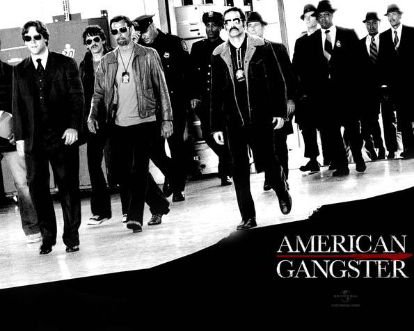 Volba: tapeta v rozlišení 1280 x 1024 - Americký gangster 03