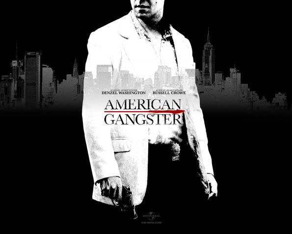 Volba: tapeta v rozlišení 1280 x 1024 - Americký gangster 04