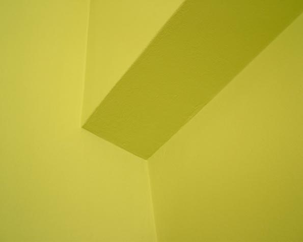 Volba: tapeta v rozlišení 1280 x 1024 - Stěna