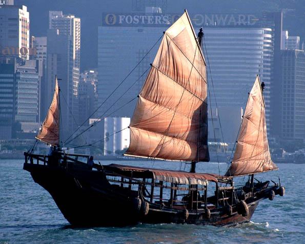 Obrázek na plochu v rozlišení 1280 x 1024 - Singapurská doprava