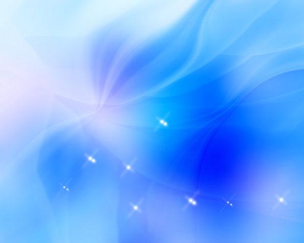 Obrázek na plochu v rozlišení 1280 x 1024 - Epsilon